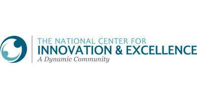 National Center for Innovation and Excellence