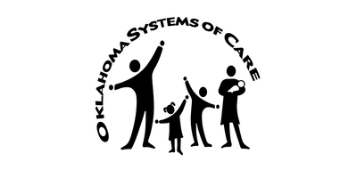 Oklahoma Systems of Care