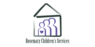 Rosemary Children Services